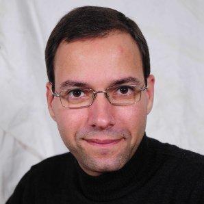Jean Gaudart