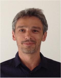 Julien Rouyat