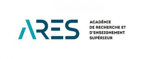 Evaluation finale des Projets de Recherche pour le Développement, Académie de Recherche et d'Enseignement Supérieur-ARES, Commission de la Coopération au Développement-CCD