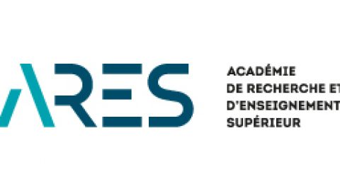 Final Evaluation of Research Projects for Development, Academy of Research and Higher Education-ARES, Commission for Development Cooperation-CCD