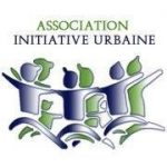asso-initiative-urbaine