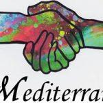 coll-mediterranee