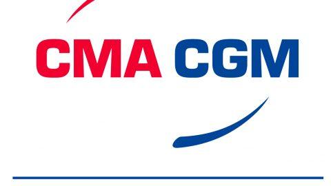 Missions de développement de la Fondation d'entreprise CMA-CGM dans le domaine social et humanitaire en France et à l'international