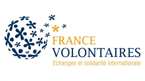 Prospective study on the Voluntary Spaces Network (REV) and Support for the participatory development of the REV strategy