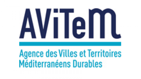 In itinere mid-term and final evaluation, within the framework of two European interregional cooperation projects in the Mediterranean (INTERREG MED / EU)
