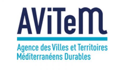 Evaluation in itinere, à mi-parcours et finale, dans le cadre de deux projets européens de coopération interrégionaux en Méditerranée (INTERREG MED/UE)