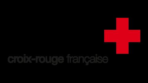 ENJEUX ORGANISATIONNELS ASSOCIÉS À L'ACTION HUMANITAIRE