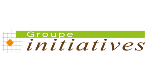 Evaluation finale des projets « Traverses 2011-2014 » et « Traverses 2 2015-2017 » et accompagnement à la définition stratégique de nouveaux triennaux 2015-2017 et 2018-2020