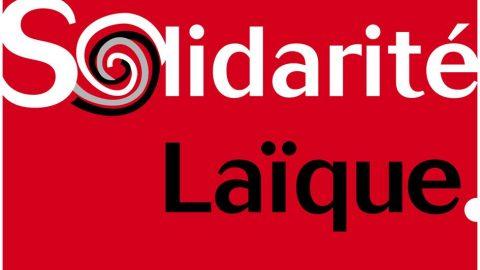 Evaluation finale du projet pluri-acteurs de renforcement de la société civile et des autorités locales en Tunisie
