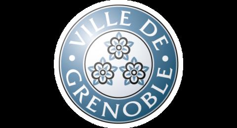 Evaluation de la politique publique sanitaire et sociale de Grenoble