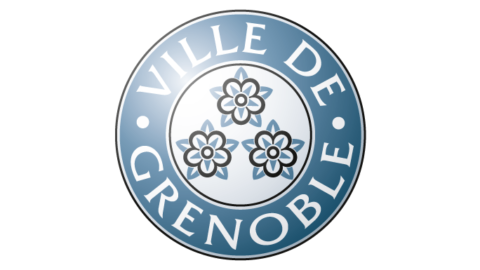 Evaluation of public health and social policy in Grenoble