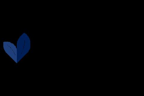 Evaluation mi-parcours du projet « Création et renforcement d'entreprises sociales pérennes »