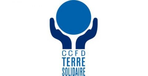 Evaluation du programme « La démocratie participative pour un développement humain et solidaire au Maroc »