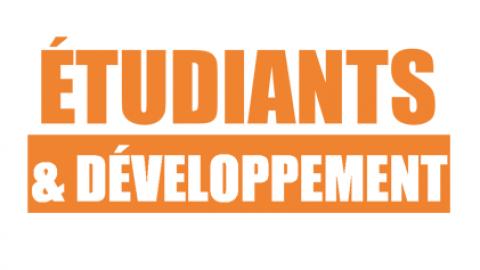 Evaluation finale du projet « Etudiants et Citoyens » 2013-2015 et accompagnement à l'élaboration du plan stratégique 2016-2018