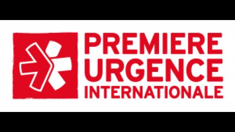 Accompagnement de la planification stratégique d'un projet d'assistance médico-nutritionnelle, RCA