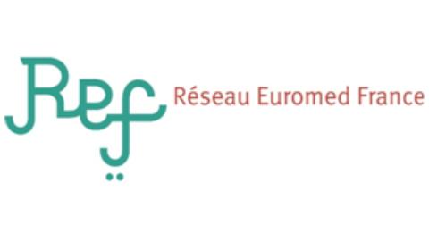 Evaluation finale du triennal 2013-2015 du Réseau EuroMed France et accompagnement à l'élaboration du plan stratégique 2016-2018