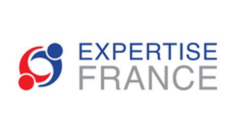 Liban Expertise France