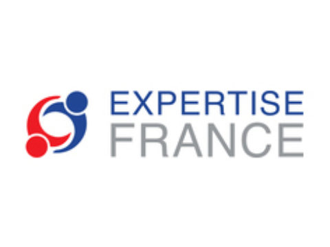 Liban Expertise France