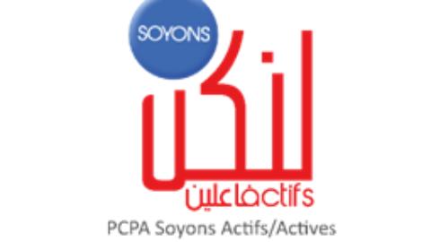 Evaluation PCPA Tunisia