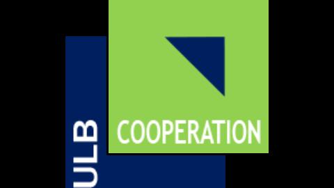 Appui à la capitalisation des approches menées dans le cadre du programme Uni4Coop