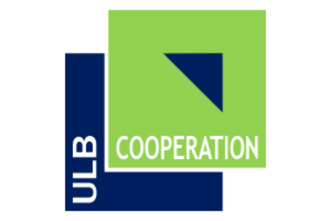 Support for capitalizating the approaches carried out under the ULB Cooperation Uni4Coop programme