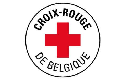 Projet de surveillance épidémiologique à Base Communautaire (SBC) au Sénégal