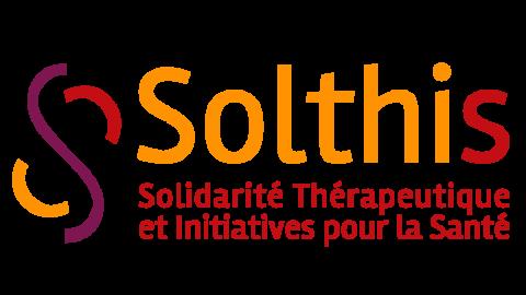 Evaluation Externe du projet « Patients au Cœur du Traitement et des Soins » (PACTES)