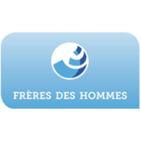 Évaluation externe du Projet Frères des Hommes (FdH) «La Pépinière de la Solidarité Internationale»