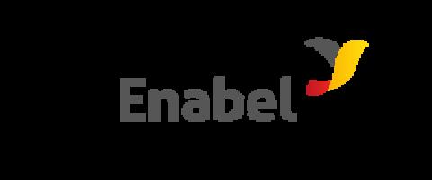 Evaluation à mi-parcours de l'intervention « Renforcement des capacités » de ENABEL en appui aux secteurs santé et élevage