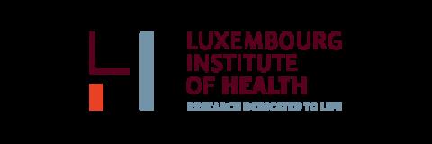 Participation à l'Etude sur l'efficacité des applications e-santé à l'observance des médicaments dans les maladies chroniques