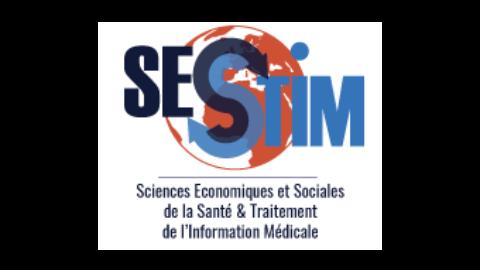 Bourse de doctorat en Médecine/santé publique 2020- 2022