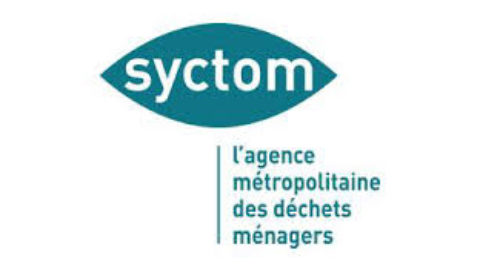 Évaluation du dispositif de solidarité internationale engagé par le Syctom