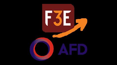 Accompagnement des ONG, Fisong 2020 « One Health » pour l'intégration d'une approche genre