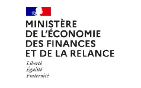 Évaluation rétrospective de la dotation de la France au Fonds Multilatéral pour le Protocole de Montréal (2015-2020)