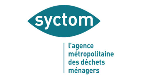 Support for the 2021-2025 strategy of Syctom's international action