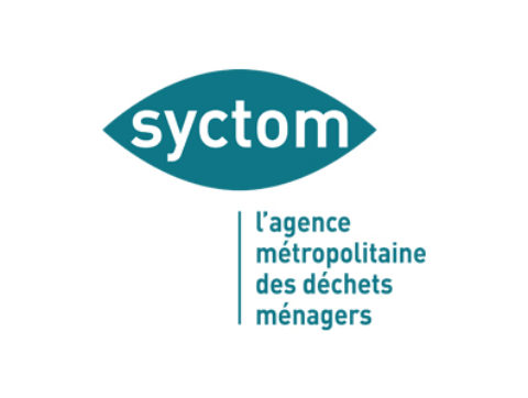 Accompagnement à la stratégie 2021-2025 de l'action internationale du Syctom