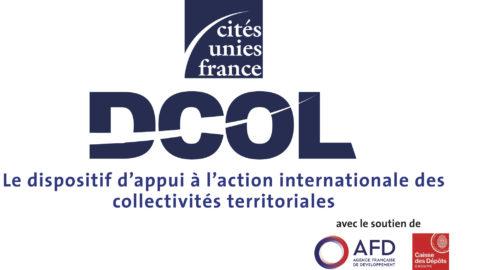 Accompagnement d'un projet de coopération décentralisée à Madagascar, St Denis de la Réunion