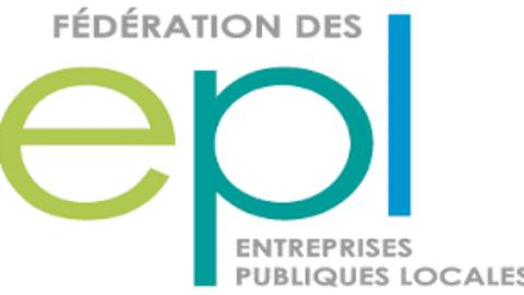 Recherche-action sur l'action internationale des Entreprises Publiques Locales (EPL) et la coopération décentralisée
