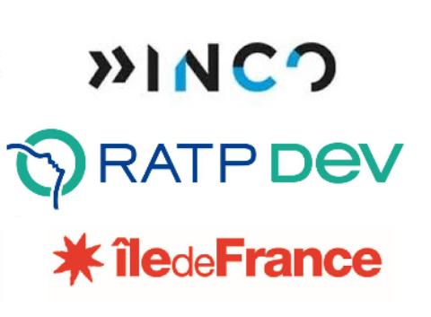 Evaluation du Projet SPRINT, Réseau d'appui à l'entrepreneuriat vert