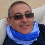 Illustration du profil de Francois Sorba