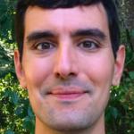 Profile picture of Nicolas Bouchet