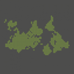 Logo du groupe Citoyenneté et démocratie