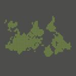 Logo do grupo Brasil